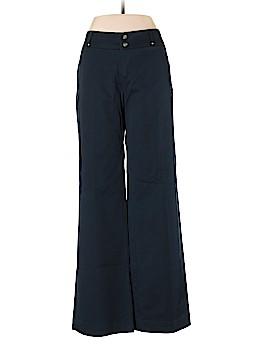 Motto Dress Pants Size 8