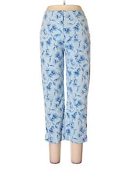 Jones Wear Casual Pants Size 10