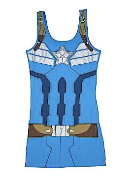 Marvel Dress Size L (Kids)