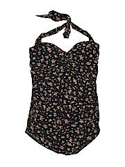 Esther Williams One Piece Swimsuit