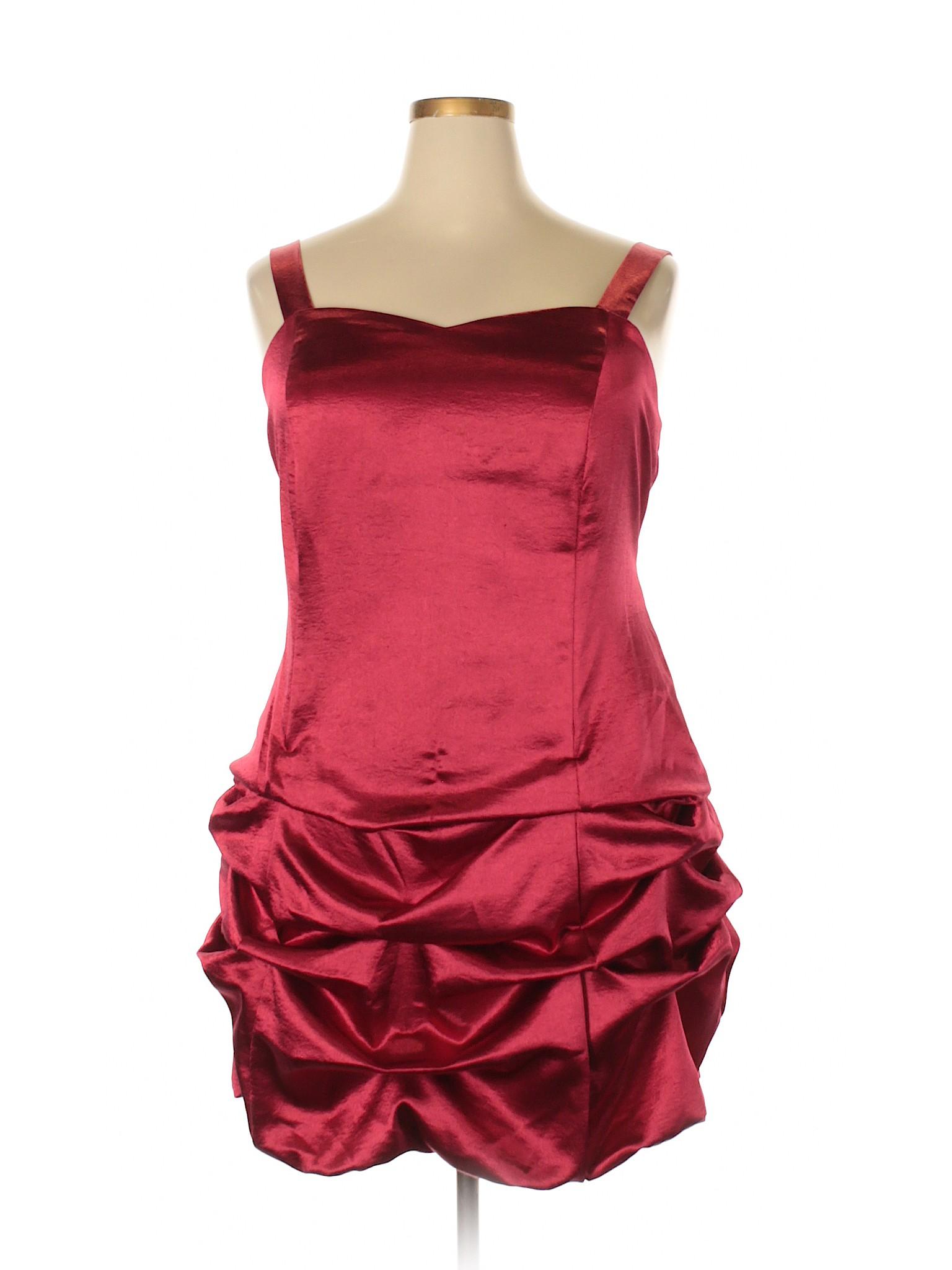 Selling Casual Dress Selling DressBarn Dress Selling DressBarn Casual DressBarn Casual cwR6YHRq