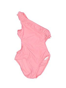Koala Baby One Piece Swimsuit Size 18-24 mo