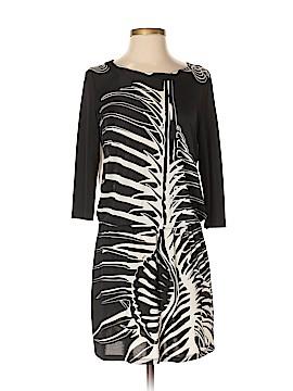 Emilio Pucci Casual Dress Size 4