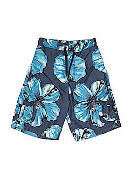 Arizona Jean Company Board Shorts Size L (Youth)