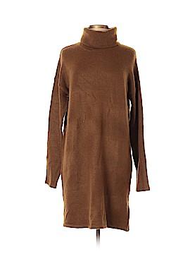 Zara Casual Dress Size XL