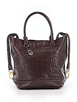 Isaac Mizrahi Shoulder Bag One Size