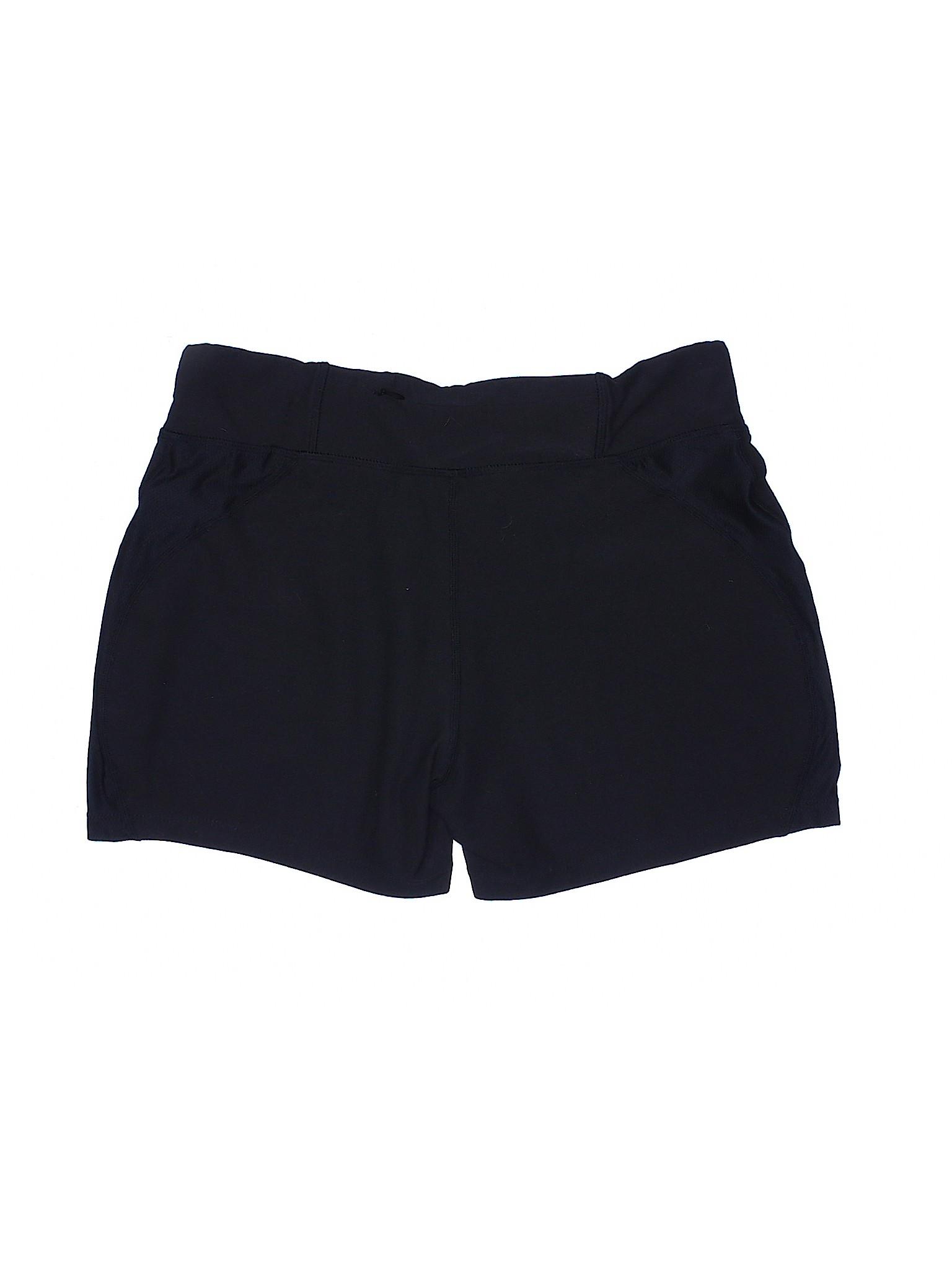 Boutique MPG Athletic Boutique MPG Shorts gwdPO