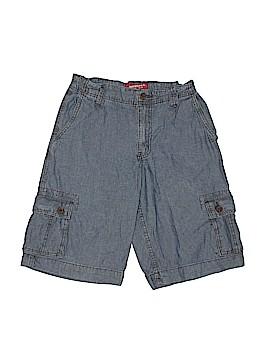 Arizona Jean Company Cargo Shorts Size 14 (Husky)