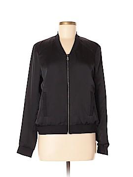 Drew Jacket Size M
