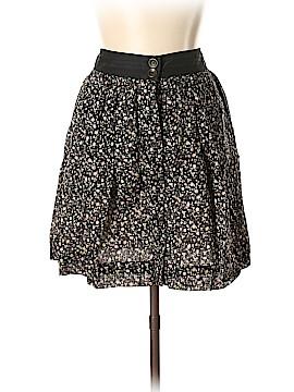 Rag & Bone Casual Skirt Size M