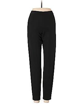 Elie Tahari Active Pants Size S