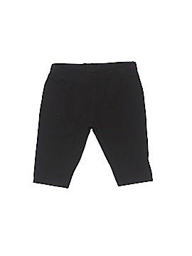 Healthtex Leggings Size 0-3 mo