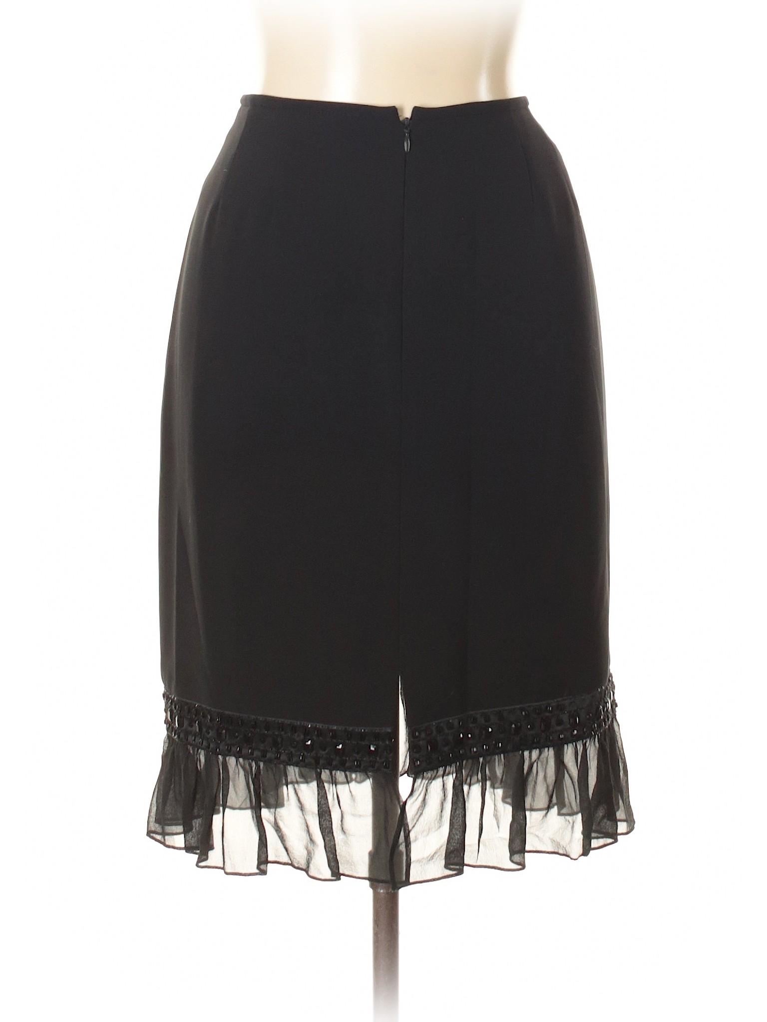 Casual Boutique Skirt Casual Boutique nEXXqYwv