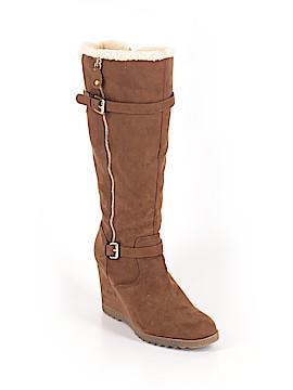 Unisa Boots Size 11