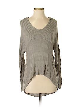 Kimberly Ovitz Pullover Sweater Size S