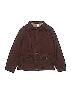 Gymboree Jacket Size 12