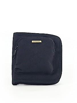 Strada Fashion Wallet One Size