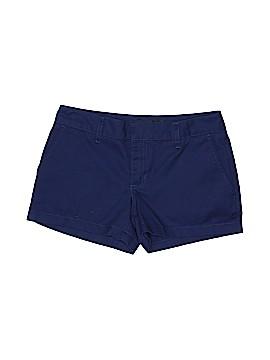Hurley Dressy Shorts Size 0