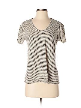 Rag & Bone/JEAN Short Sleeve T-Shirt Size S