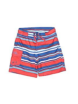 UV Skinz Board Shorts Size 12-18 mo