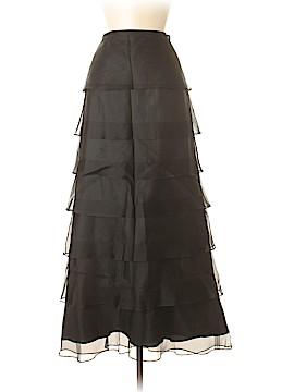 Tadashi Formal Skirt Size 8 (UK)