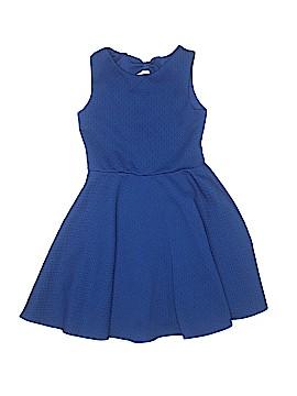 Rare Editions Dress Size 8