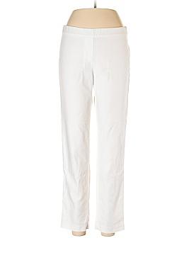 J.jill Casual Pants Size 8