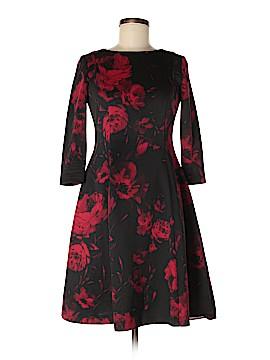 Jessica H Cocktail Dress Size 6