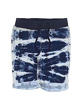Imperial Star Denim Shorts Size 10