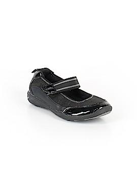 Stride Rite Sneakers Size 13