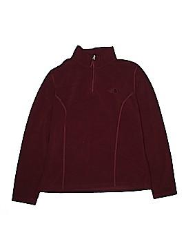 The North Face Fleece Size XL