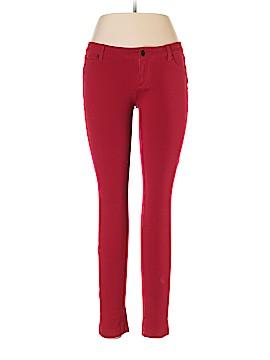 La Bijou Casual Pants Size L