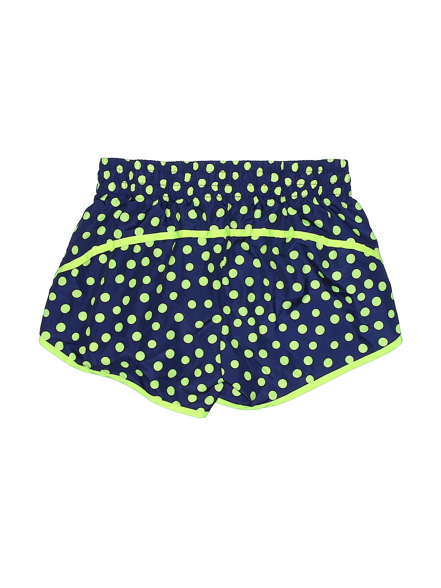 Athletic Boutique Shorts Now Danskin winter YAxxwTzqC