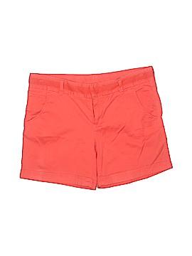 Athleta Shorts Size 12