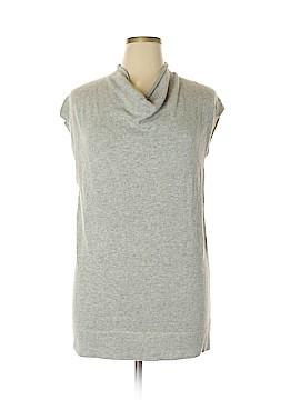 Nordstrom Short Sleeve Top Size L
