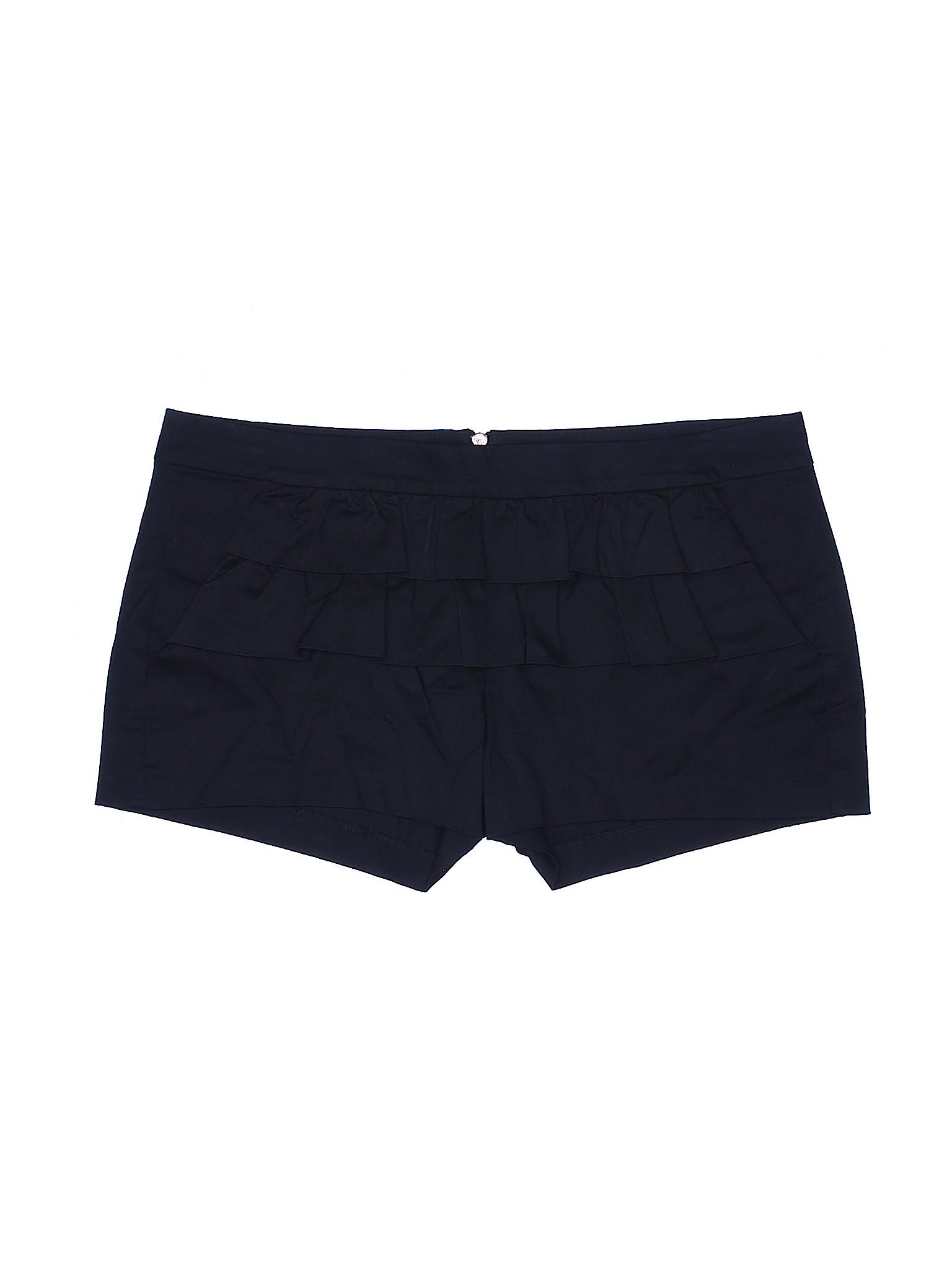Kira winter Kira Boutique Shorts Kira Plastinina winter Shorts winter Boutique Boutique Plastinina zIn1R61x