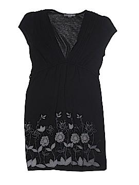 Twenty One Casual Dress Size 1