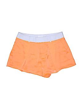 HELMUT Helmut Lang Shorts Size 10