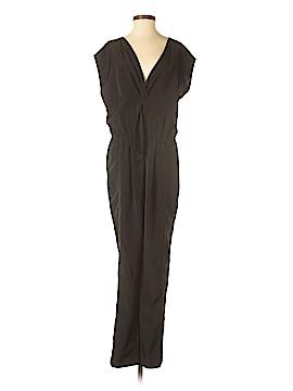 Eva Franco Jumpsuit Size 4 (Petite)