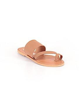 Steve Madden Sandals Size 5