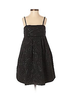 Jill Stuart Cocktail Dress Size XS (0)