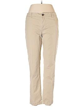 Tommy Hilfiger Khakis Size 10
