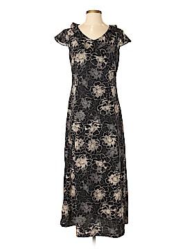 Lizsport Casual Dress Size 4