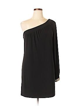 Bisou Bisou Casual Dress Size 14