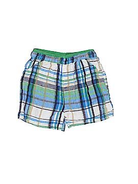 Okie Dokie Shorts Size 3-6 mo