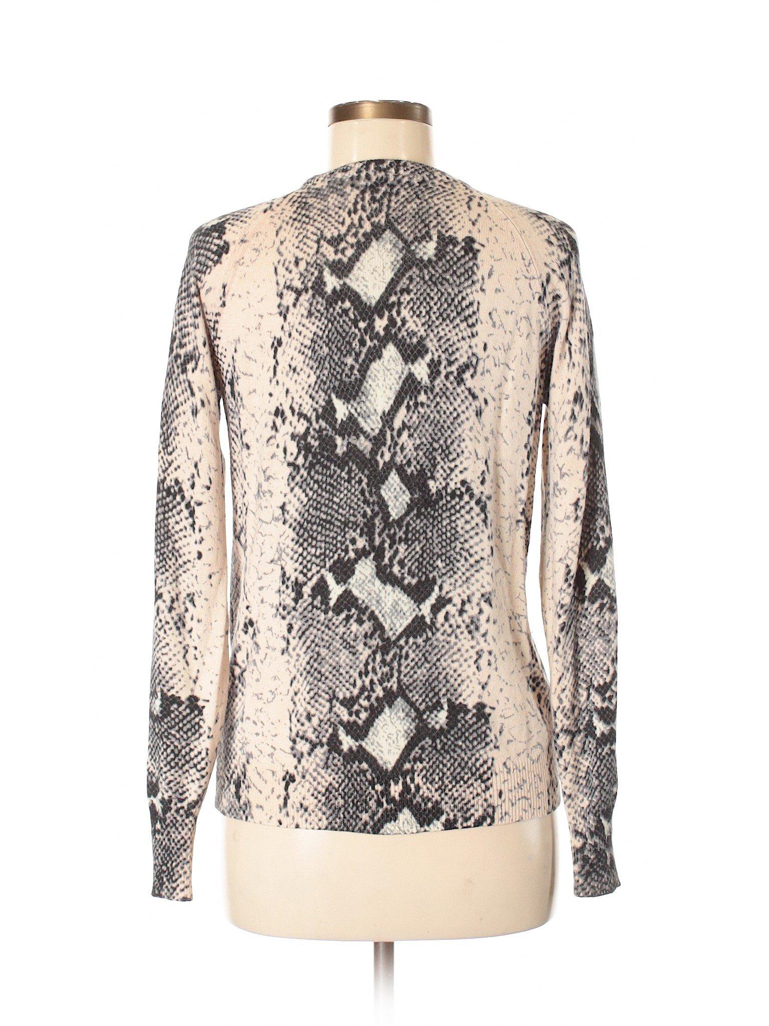 Acrobat Boutique Silk Acrobat Pullover Pullover Silk Sweater Boutique Sweater Boutique Acrobat 0X0rxq75
