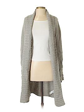 Tahari Wool Cardigan Size XS