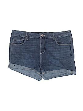Bullhead Denim Shorts 30 Waist