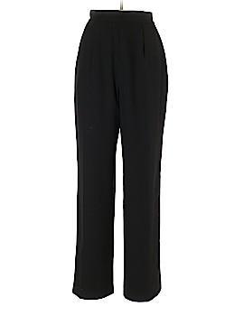 Jones New York Wool Pants Size 8