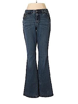 Kohl's Jeans Size 12
